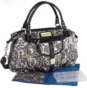 جدیدترین مدل کیف های دستی عید 95
