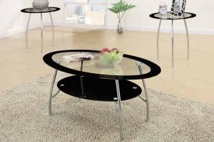 مدل جدید میزهای جلو مبلی و میز عسلی با طرح مدرن