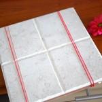 Press-Flowers-1-150x150