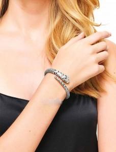 جدیدترین مدل دستبند دخترانه 95