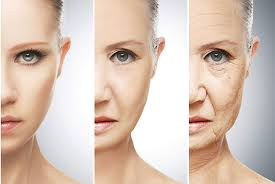 کدام قسمت پوست بیشتر چروک می شود و راه پیشگیری آن