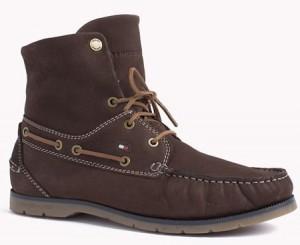 مدل کفش های مردانه و پسرانه نوروز 95