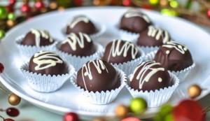 طرز-تهیه-شکلات-مغزدار-خانگی