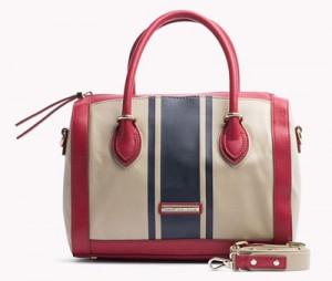 مدل کیف های زنانه برند تامی هیلفیگر ویژه نوروز 95