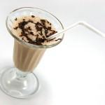 Chocolate-Milkshake-4-150x150