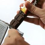 Chocolate-Milkshake-5-150x150