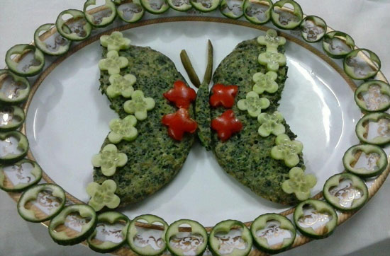 Decoration-Cutlets-20