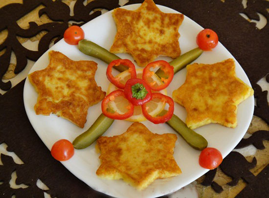 Decoration-Cutlets-5