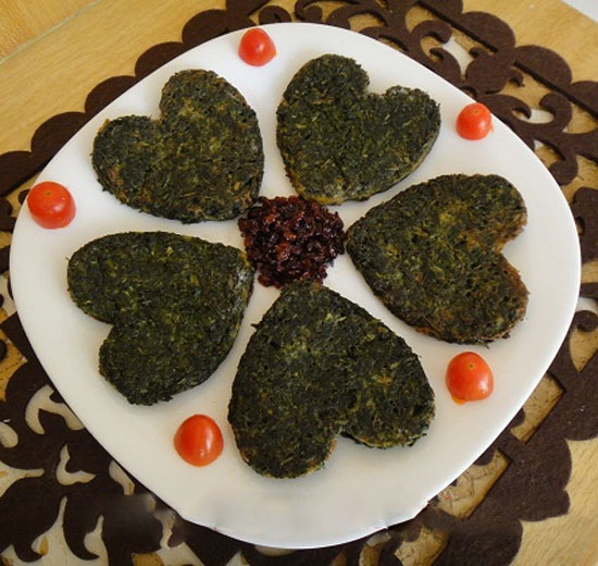 Decoration-Cutlets-6