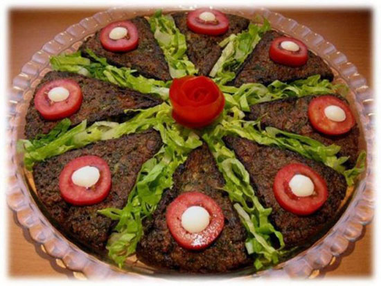 Decoration-Cutlets-7