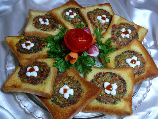Decoration-Cutlets-9