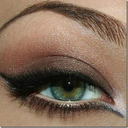 Evening-Eye-Makeup-1