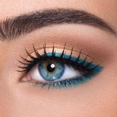 Evening-Eye-Makeup-10