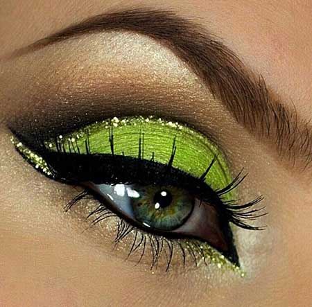 Evening-Eye-Makeup-12