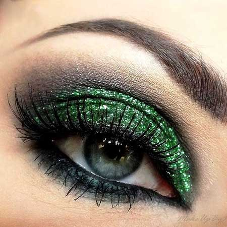 Evening-Eye-Makeup-13