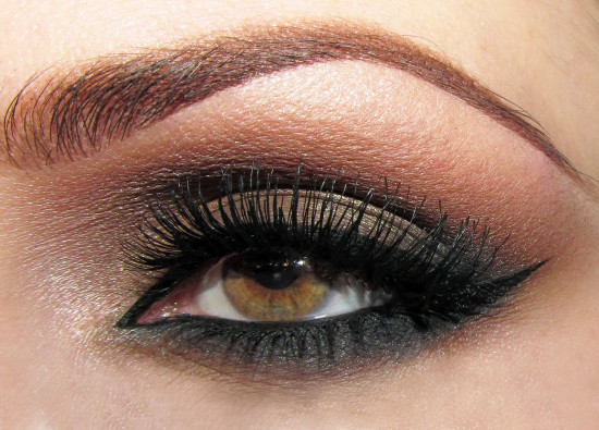 Evening-Eye-Makeup-2