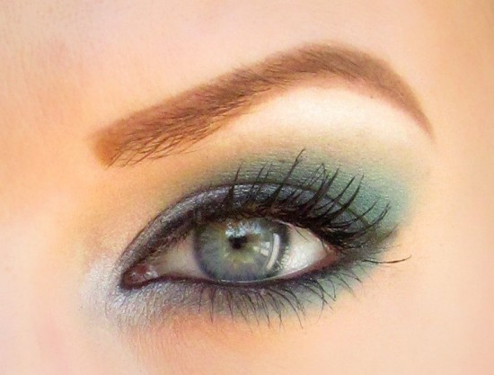 Evening-Eye-Makeup-3