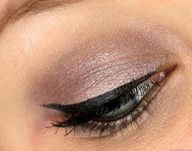 Evening-Eye-Makeup-4