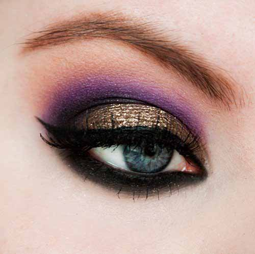 Evening-Eye-Makeup-5