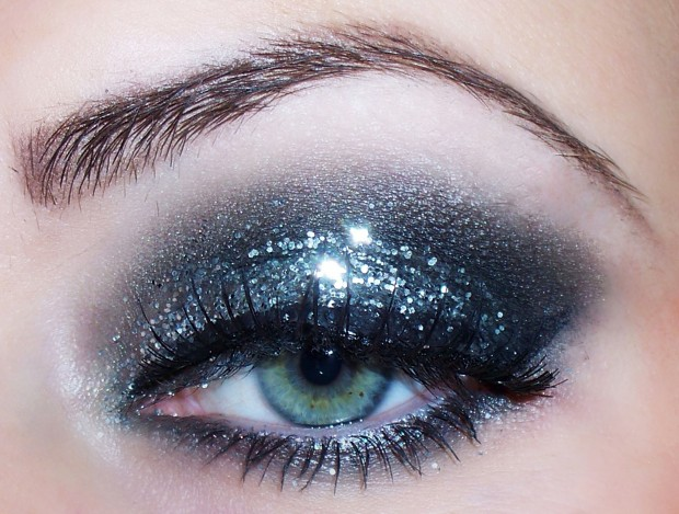 Evening-Eye-Makeup-6