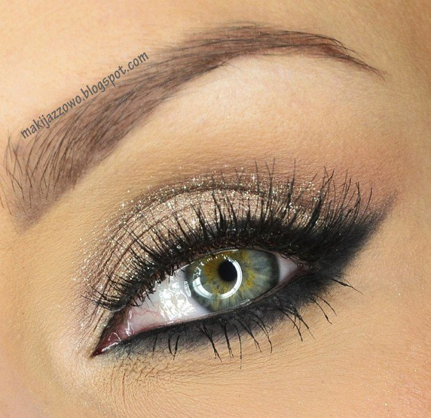 Evening-Eye-Makeup-7