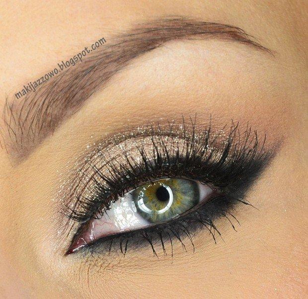 Evening-Eye-Makeup-7