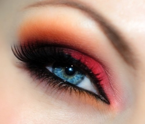 Evening-Eye-Makeup-9