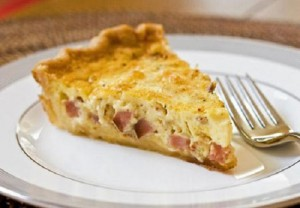 French-omelette-recipe-1