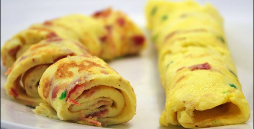 French-omelette-recipe-2