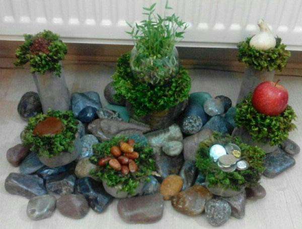 Planting-grass-Nowruz-5