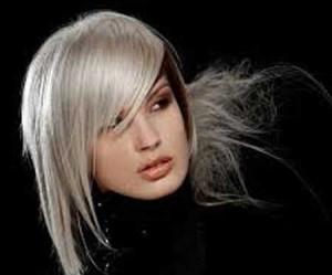 هایلات و لولایت مو و مدل رنگ مو سال 95