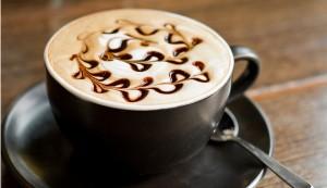 روش درست کردن قهوه موکا