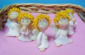 آموزش تصویری ساخت عروسک ویژه هفت سین 95