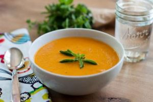 تکنیک هایی برای خوشمزه کردن سوپ و خورش