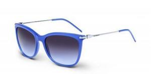 مدل های جدید عینک آفتابی زنانه برند آرمانی سال 95