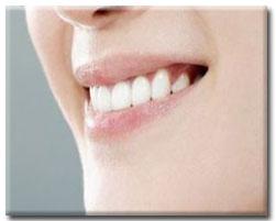 چطور دندان را سفید کنیم