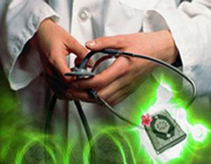 توصیه های پزشکی برای روزه گرفتن فرد بیمار
