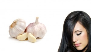 ماسک سیر و پیاز برای درمان ریزش مو