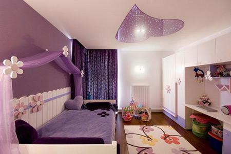 bedroom-decoration-e12