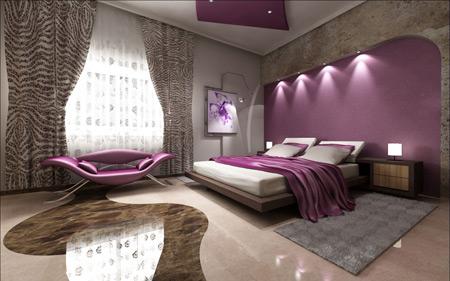 bedroom-decoration1-e12