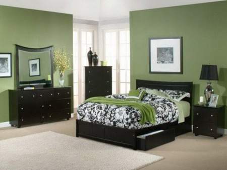 bedroom-decoration10-e12
