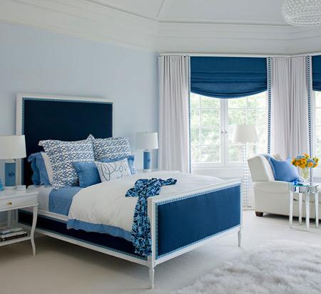 bedroom-decoration12-e12