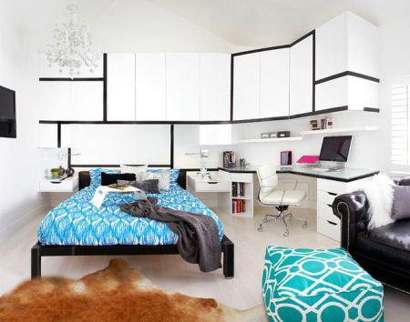 bedroom-decoration2-e12