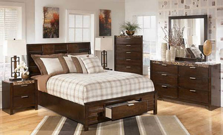 bedroom-decoration4-e12