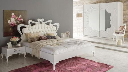 bedroom-decoration5-e12