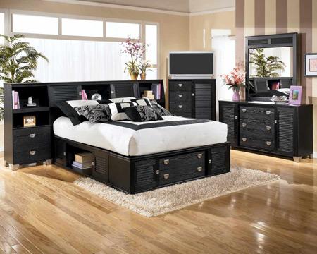 bedroom-decoration6-e12