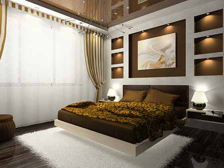 bedroom-decoration7-e12