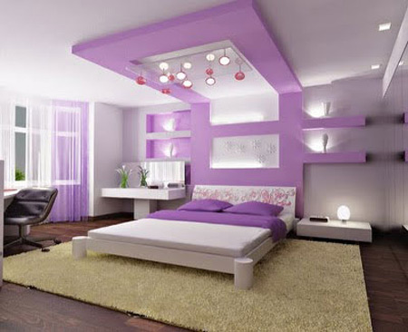 bedroom-decoration8-e12