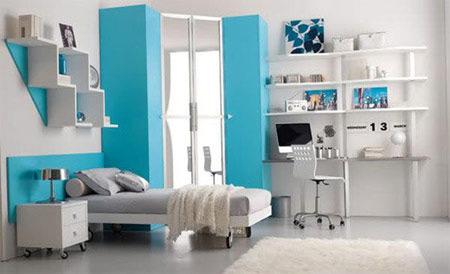 bedroom-decoration9-e12