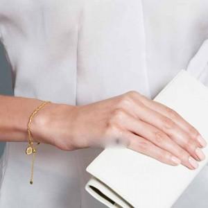 جدیدترین مدل دستبدهای دست ساز زنانه و دخترانه 95